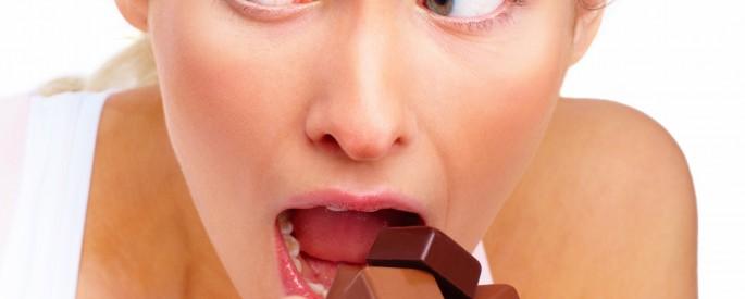 ansiedad comer embarazo