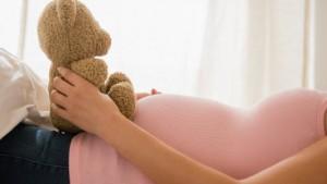 semana 25 embarazo