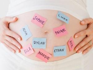 31 semanas-de-embarazo